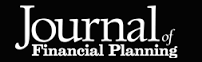 Journal of Financial Planning